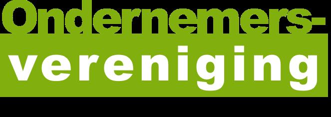 logo ovmhm